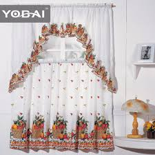 kitchen curtain designs latest curtain designs latest curtain designs suppliers and