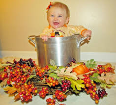 15 best fall thanksgiving images on