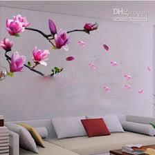 stickers high pour chambre acheter amovibles stickers muraux chambre tv mur de salon