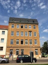 Mehrfamilienhaus Sanierung Mehrfamilienhaus Img Capital