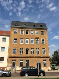sanierung mehrfamilienhaus img capital