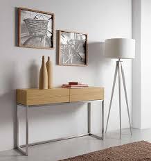consolas muebles consola moderna zentosa no disponible en consolas de muebles