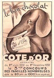 affiche cuisine retro 135 best pub anciennes cuisine images on poster