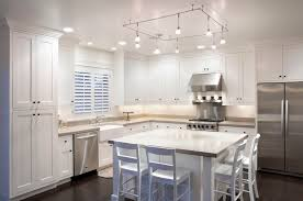 backsplash ideas for white kitchen cabinets granite countertop trending kitchen cabinets nutone allure range