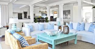 Beach Rug Get Beautiful Beach House Style With Natural Fiber Rugs Colony