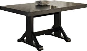 round table rohnert park loon peak belfort extendable dining table reviews wayfair