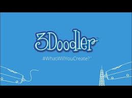 3doodler 2 0 first impressions 3doodler create unboxing youtube