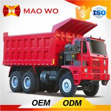 hino dump trucks for sale wholesale dump truck suppliers alibaba