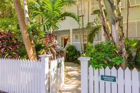 the top 10 most expensive key west houses updated today