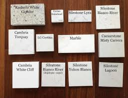 most popular granite colors for kitchens picgit com