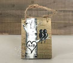 Engagement Gift From Parents The 25 Best Engagement Gifts For Him Ideas On Pinterest Diy