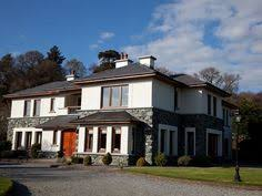 Killarney Cottage Rentals by Historic Manor House Overlooking Killarney Homeaway Kerry