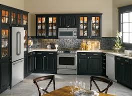 modern u shaped kitchen designs unique 50 u shape cafe design inspiration of best 25 modern u