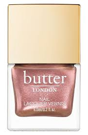 butter london mini glazen nail lacquer limited edition nordstrom