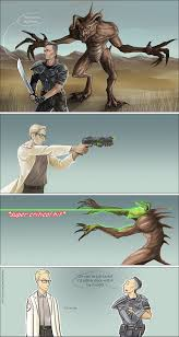 New Vegas Meme - fallout new vegas once upon a time by maxkennedy on deviantart