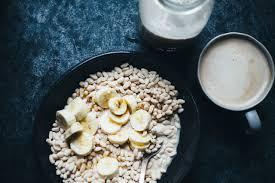 Diy Hack The Diy Almond Milk Hack Will Frolic For Food
