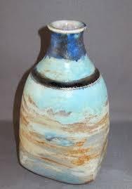 Fire Vase Vase Stone 9 2010 G3i16 Jpg