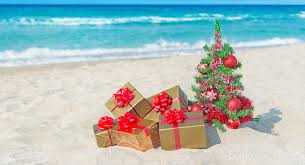 give the gift of travel u0026 celebrate the holidays in costa rica