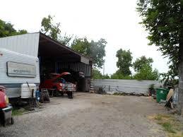 Houses For Sale In Houston Texas 77093 3425 Hurley Street Houston Tx 77093 Greenwood King Properties