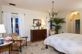 Scarface Bedroom Set Little Paradise U0027 From Scarface Renting For 30k A Month Curbed