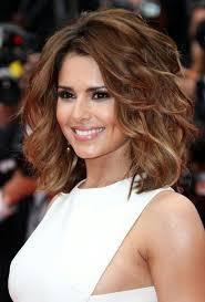 Trendige Hochsteckfrisurenen F Mittellange Haare by Trendige Frisuren Mоderne Haarfarben Und Haarschnitten