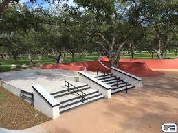Backyard Skateboard Ramps Private Backyard Skatepark Texas Ramp Works Skateboard Ramps