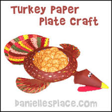 fall design paper plates thanksgiving paper plates give thanks