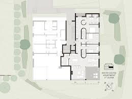 kindergarten floor plan examples kastanienhof walchwil english