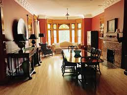 Rooms With Laminate Flooring Castle La Crosse Bed And Breakfast Home Page