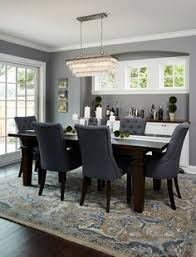 beautiful dining room sets contemporary dining room 14 http hative com beautiful modern