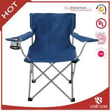 tent chair tent chair tent chair suppliers and manufacturers at alibaba