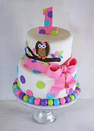 owl birthday cakes owl cake for 1st birthday smash cakes