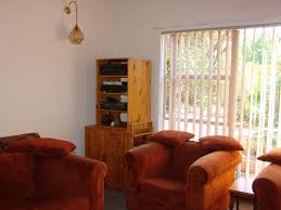 4 bedroom house for sale for sale in bloemfontein home sell