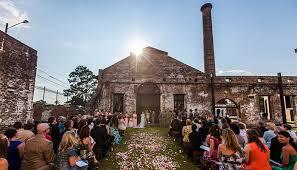 wedding venues in ga wedding venues ga 15 unique wedding venues in