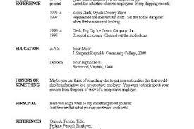 Maintenance Job Description Resume by Download Porter Resume Haadyaooverbayresort Com