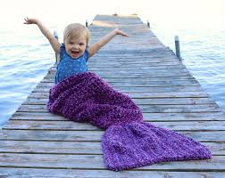 the 25 best mermaid tail blanket pattern ideas on pinterest