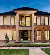 Home Design Ideas New Zealand Awesome Home Designs New Zealand Photos Decorating House 2017