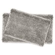 Can You Put Bathroom Rugs In The Dryer Bath Rugs Accent Rugs Bed Bath U0026 Beyond