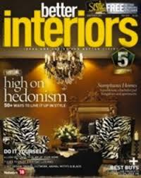 Home Design Magazines India 81 Best Interior Design Magazines Images On Pinterest Interior