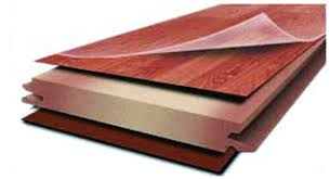 Laminate Floor Board Best Wood Grain Bulletin Board Paper For Laminate Flooring And