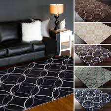 Extra Large Bathroom Rugs Coffee Tables 3 Piece Bathroom Rug Sets Bathroom Rug Runner