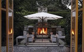 owner u0027s cottage taupo luxury retreat new zealand huka lodge