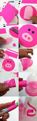best 25 diy piggy bank ideas on pinterest plastic piggy banks