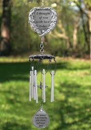 sympathy gifts 29 sympathy gifts for someone who is grieving urns online