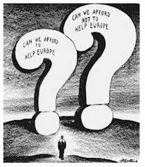 Iron Curtain Political Cartoons Farewell Address Political Cartoons Mr Miltenberg Ms
