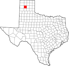 Amarillo Texas Map Potter County Courthouse Amarillo Texas Traveling Texas