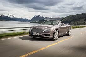the bentley continental gt v8 bentley continental gt v8 convertible riddle magazine