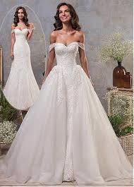 2 wedding dress discount vintage inspired wedding dresses plus size wedding