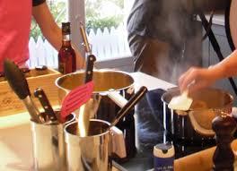 cours de cuisine versailles l atelier cuisine de pour enfant à versailles yvelines