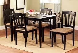 ebay furniture dining room estelle formal dining room set china